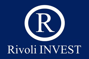 Rivoli Invest
